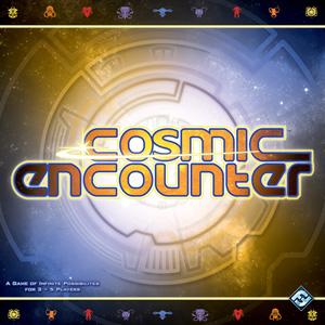 Cosmic_Encounter_(FFG)